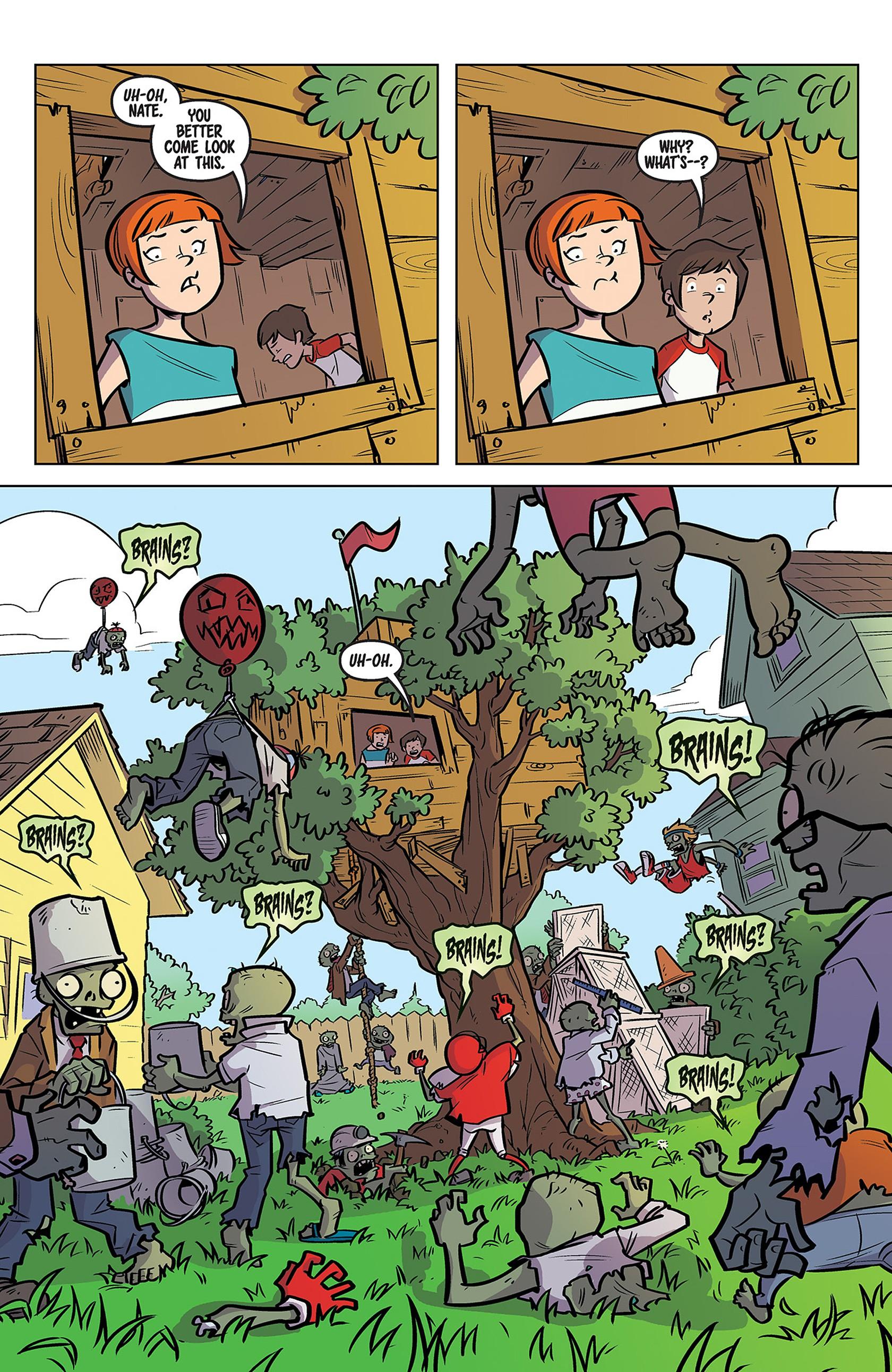 formatfactoryplants_vs_zombies_001-010.jpg