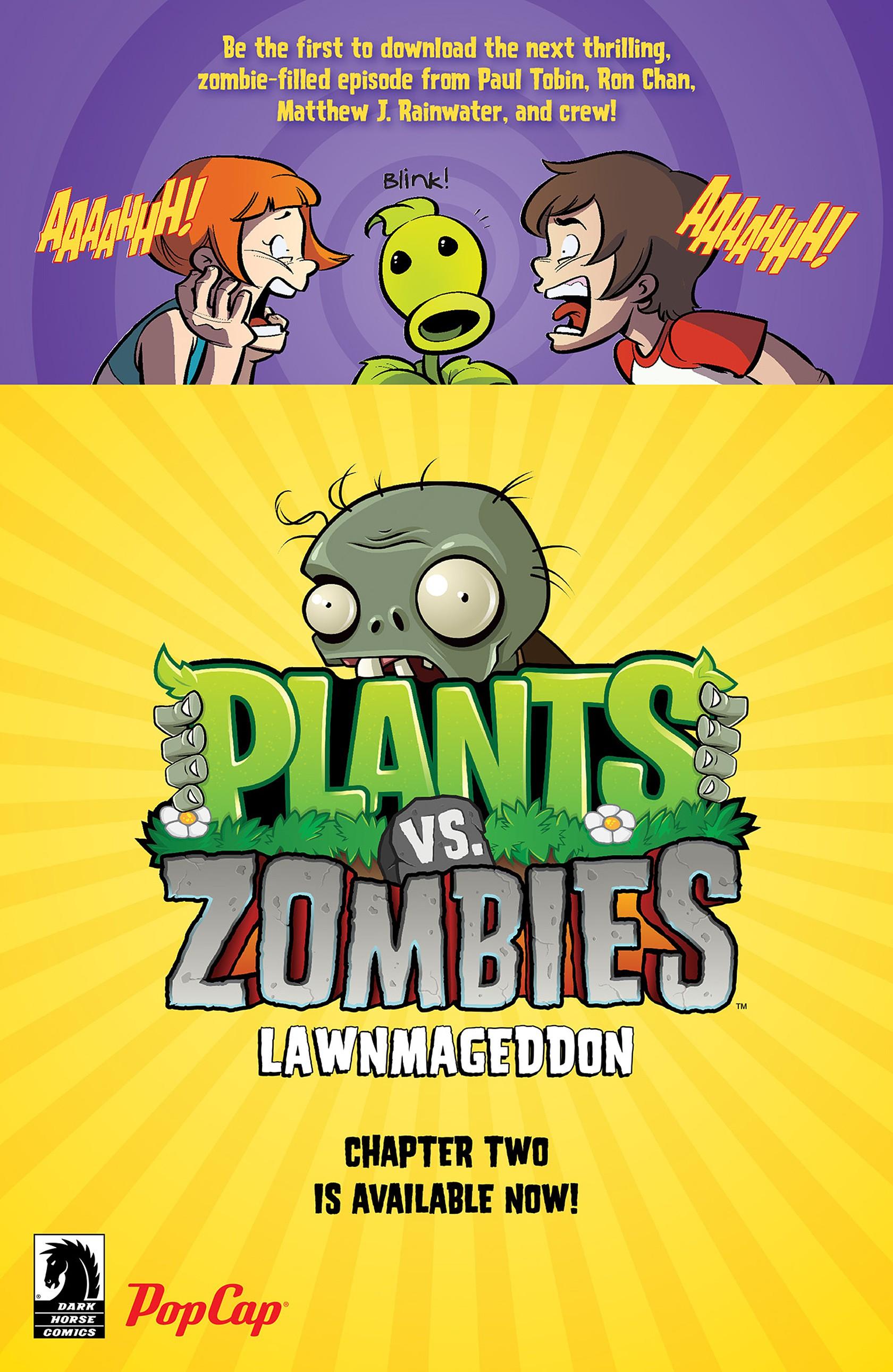 formatfactoryplants_vs_zombies_001-015.jpg