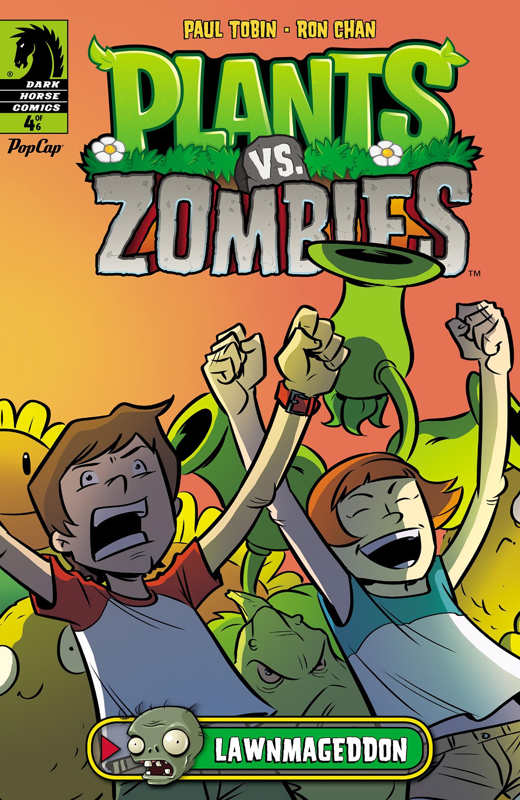 formatfactoryplants_vs_zombies_004-001.jpg
