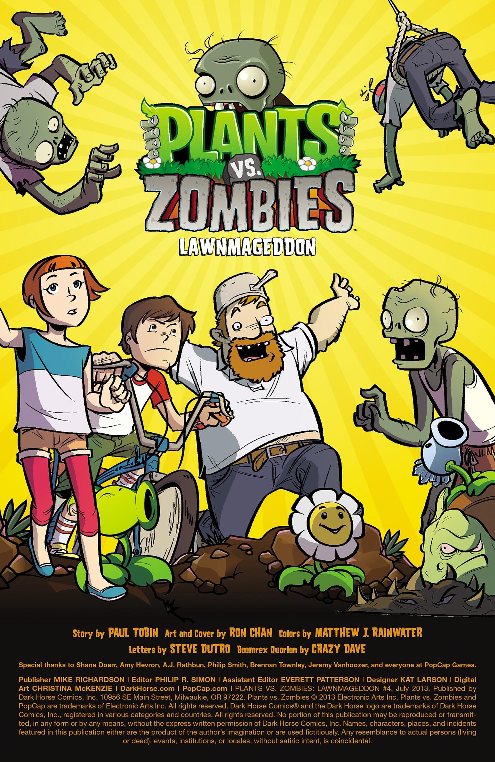 formatfactoryplants_vs_zombies_004-002.jpg
