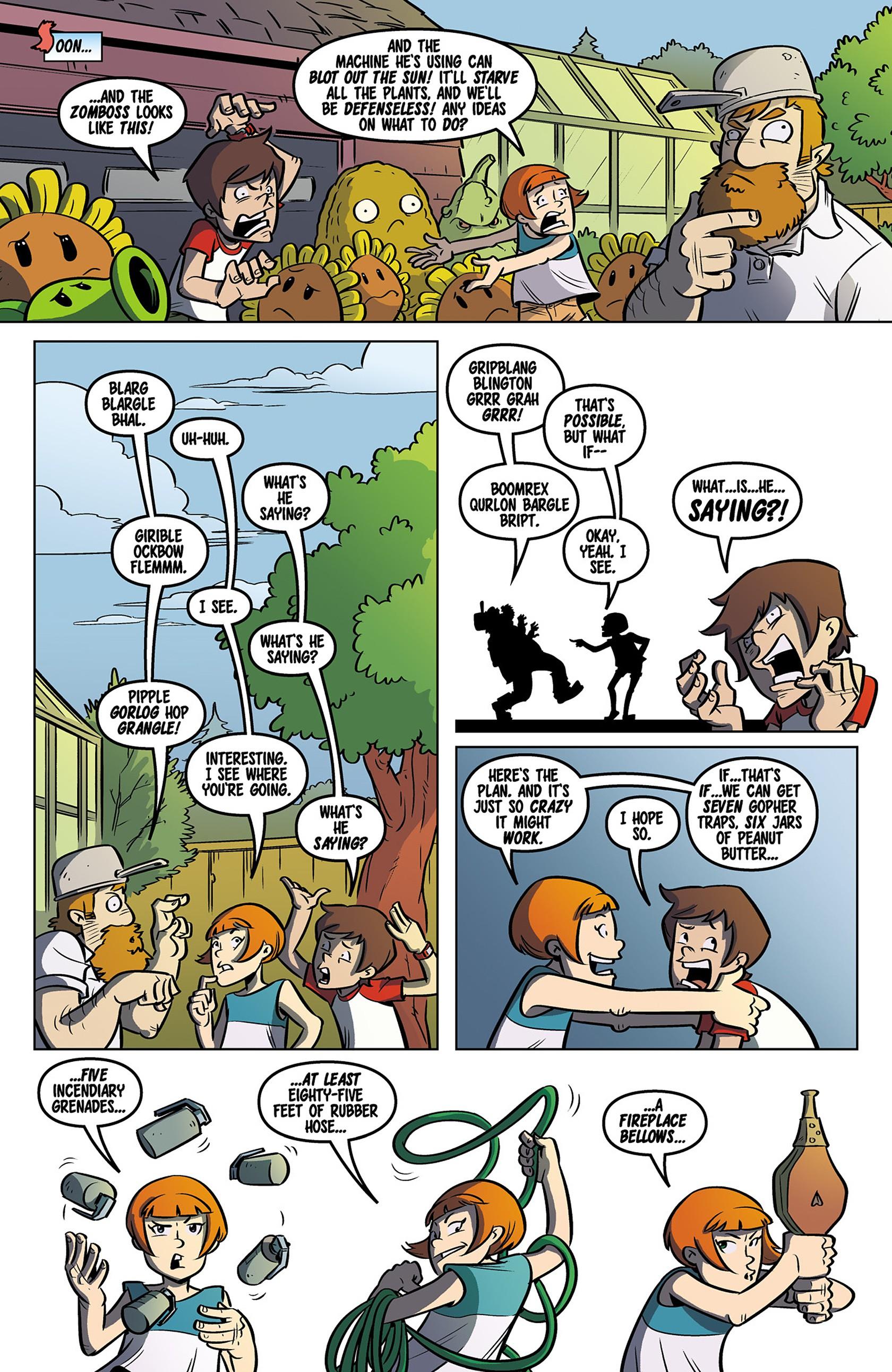 formatfactoryplants_vs_zombies_004-008.jpg