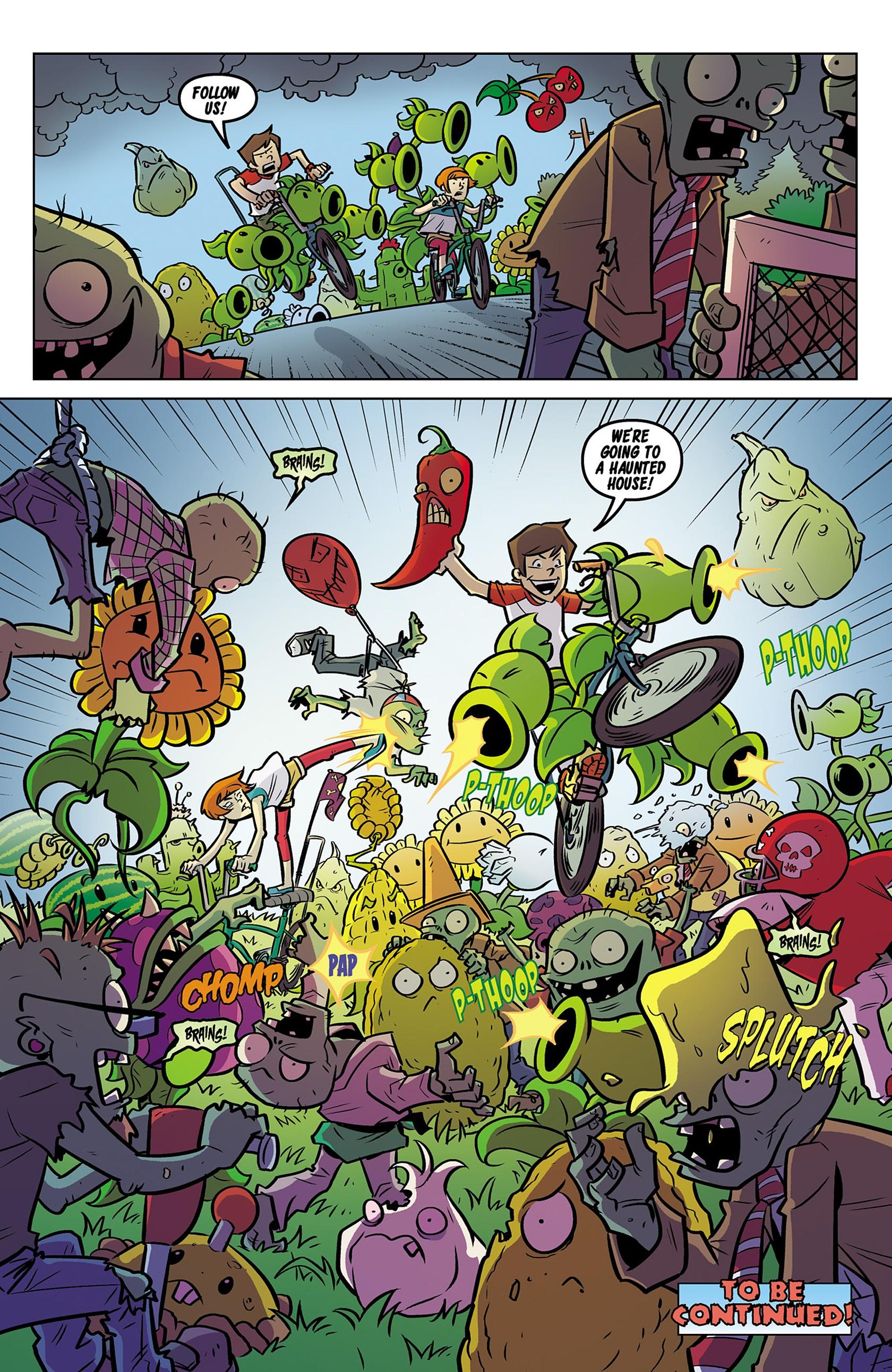 formatfactoryplants_vs_zombies_004-014.jpg