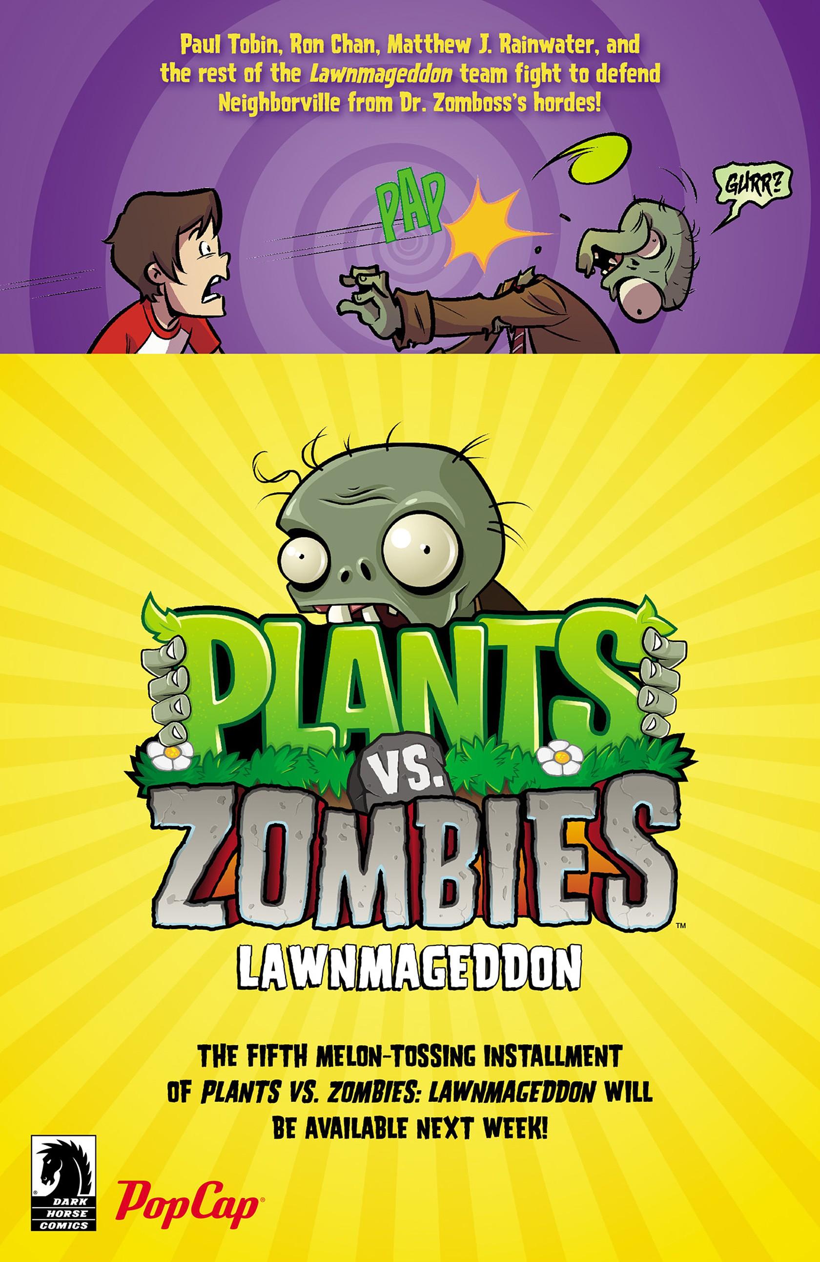 formatfactoryplants_vs_zombies_004-015.jpg
