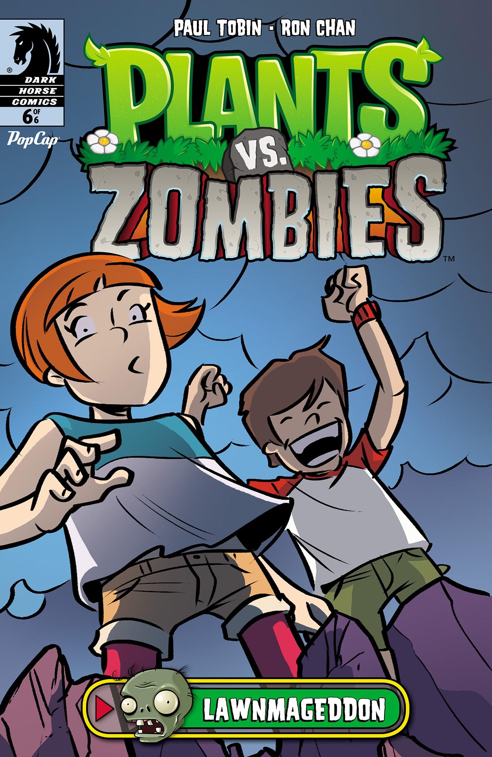 formatfactoryplants_vs_zombies_006-001.jpg