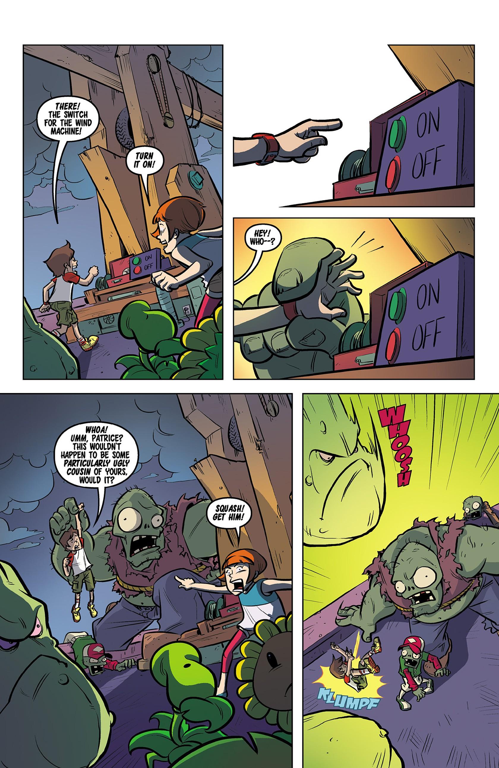 formatfactoryplants_vs_zombies_006-003.jpg