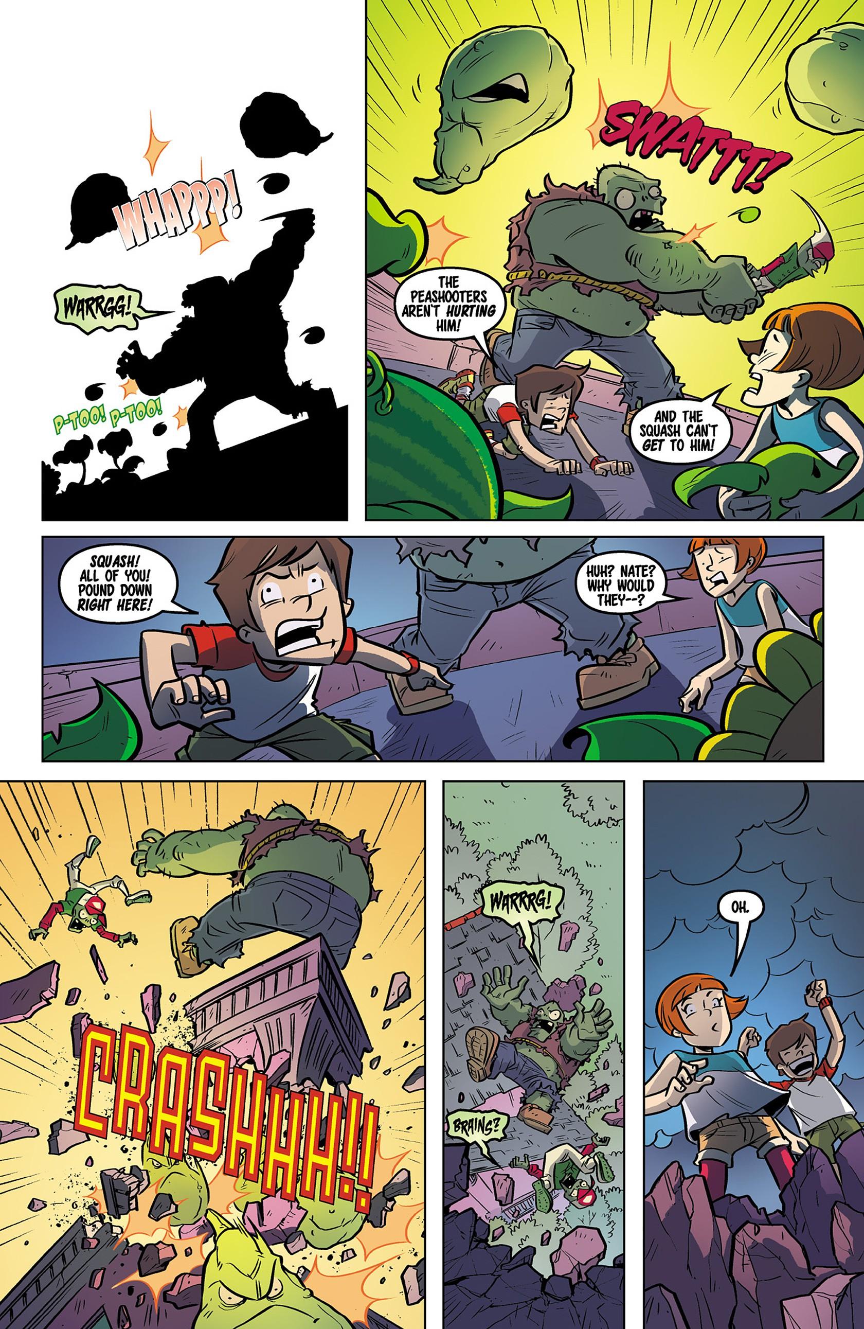 formatfactoryplants_vs_zombies_006-004.jpg