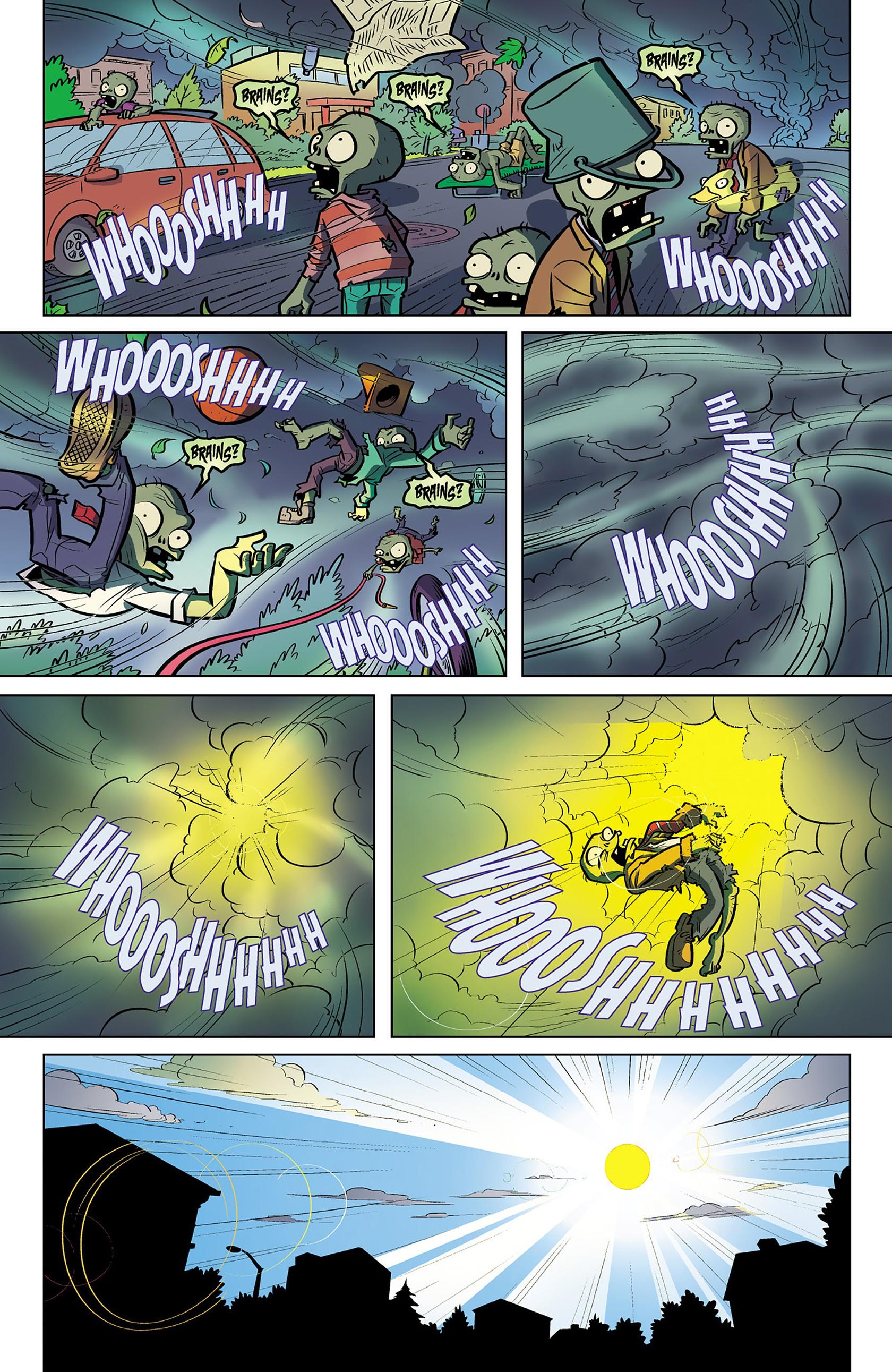 formatfactoryplants_vs_zombies_006-006.jpg