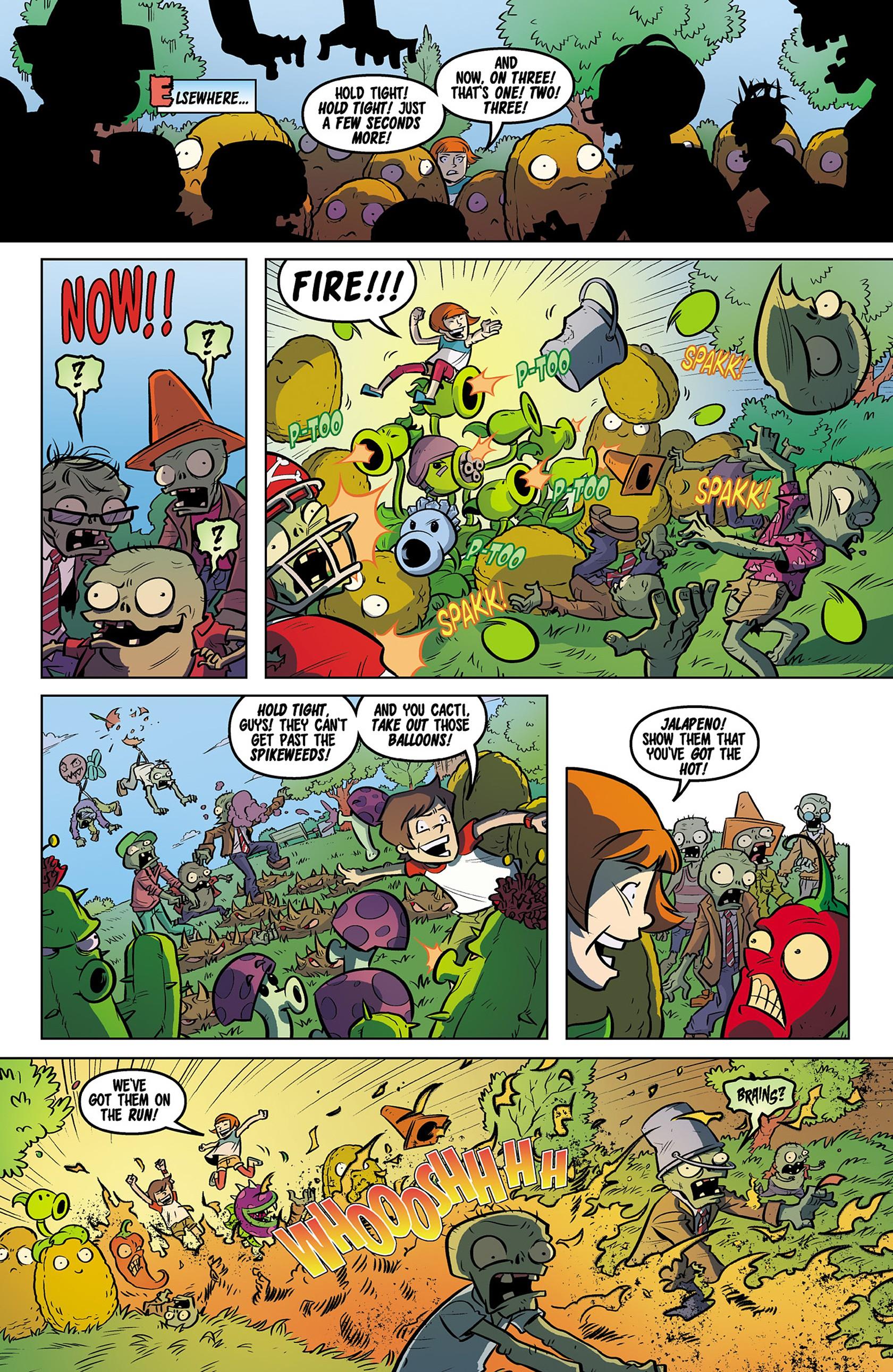 formatfactoryplants_vs_zombies_006-009.jpg