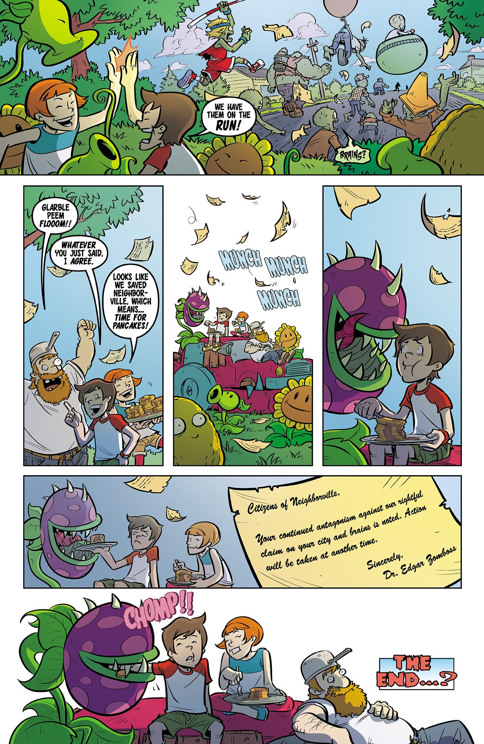 formatfactoryplants_vs_zombies_006-014.jpg