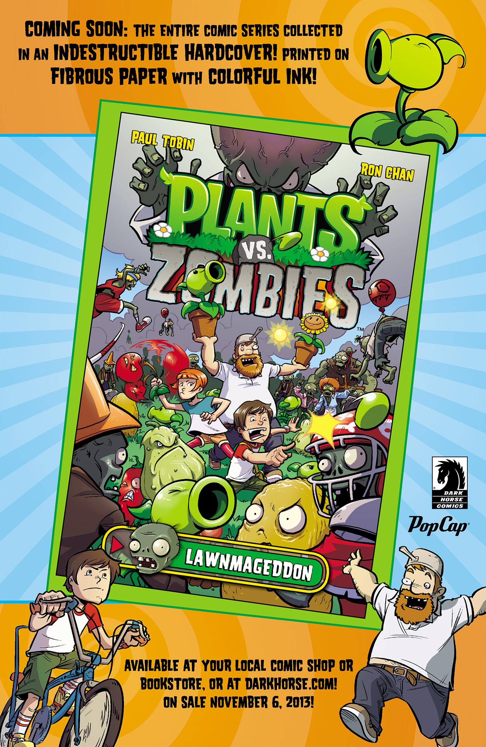 formatfactoryplants_vs_zombies_006-015.jpg