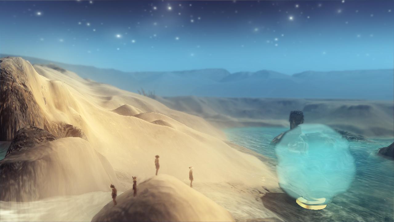 from_dust_s_041_water_sphere.jpg