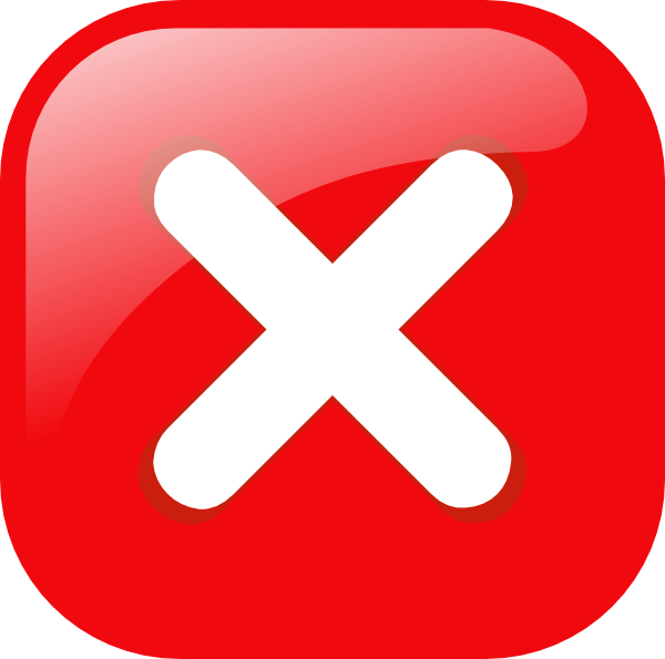 g1-error-768519.png