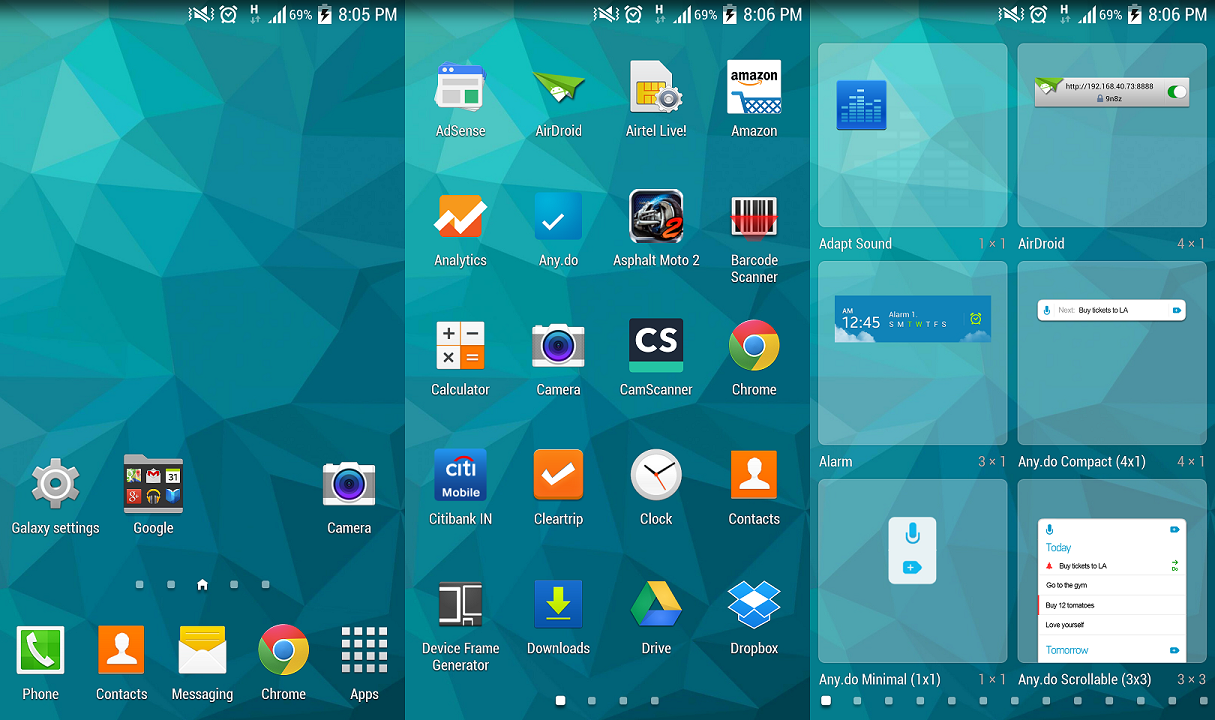 galaxy-s5-launcher.png