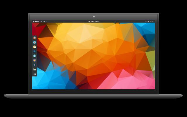 generic-laptop-korora-gnome-desktop.png
