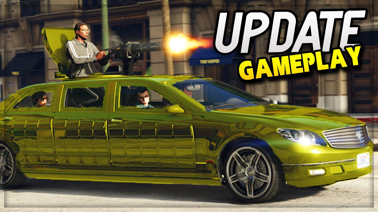 gta-5-dlc-update-all-new-cars-up.jpg