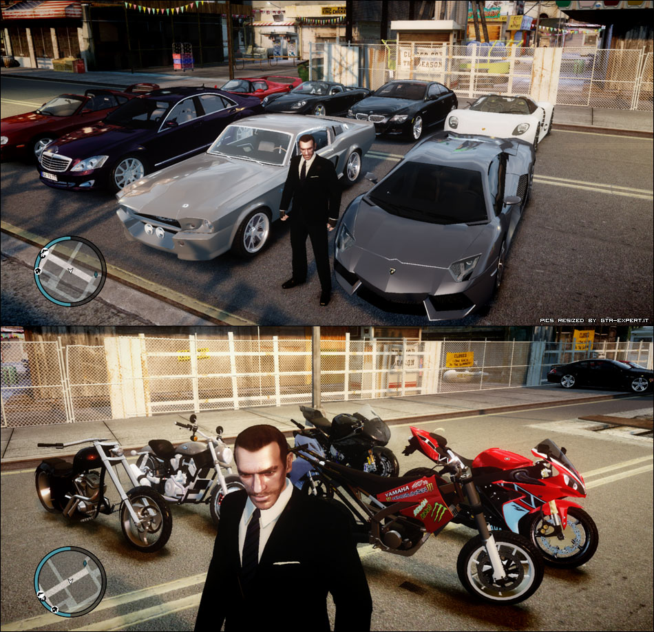 gta4_realistic_car_pack_ogiogi93_v4.jpg