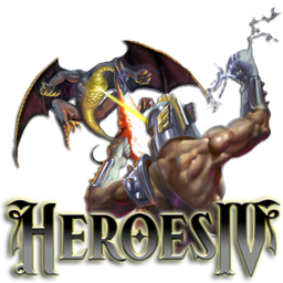 heroes_iv_icon_by_mulek169-d49gfgs.png