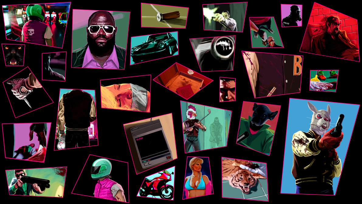 hotline-miami-2-wrong-number-realgamernewz-review.png