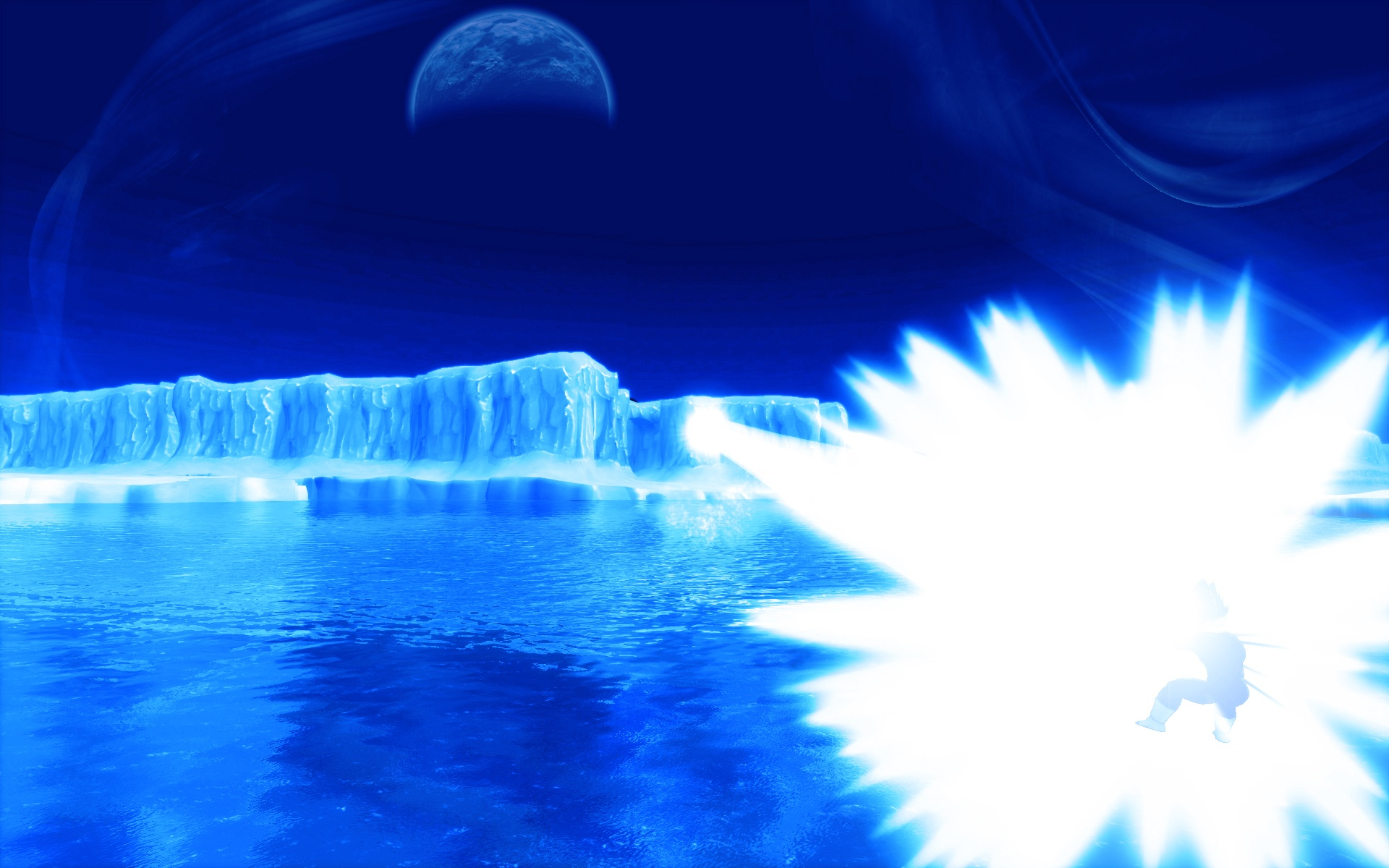 ice-wasteland.jpg