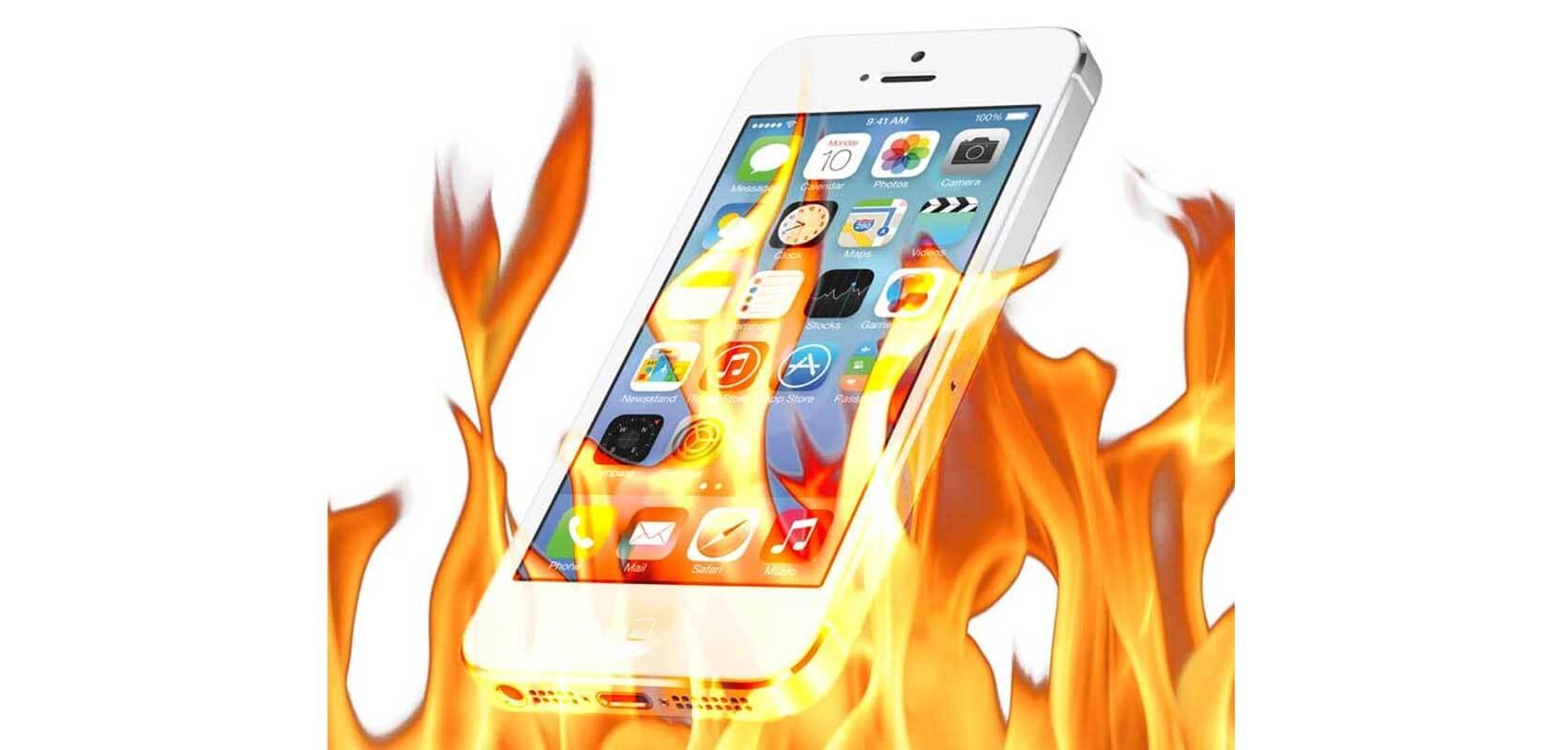 iphone-hot.jpg