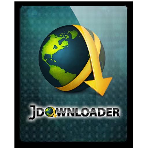 jdownloader_application_icon_by_ravenbasix-d5vsr4w.png