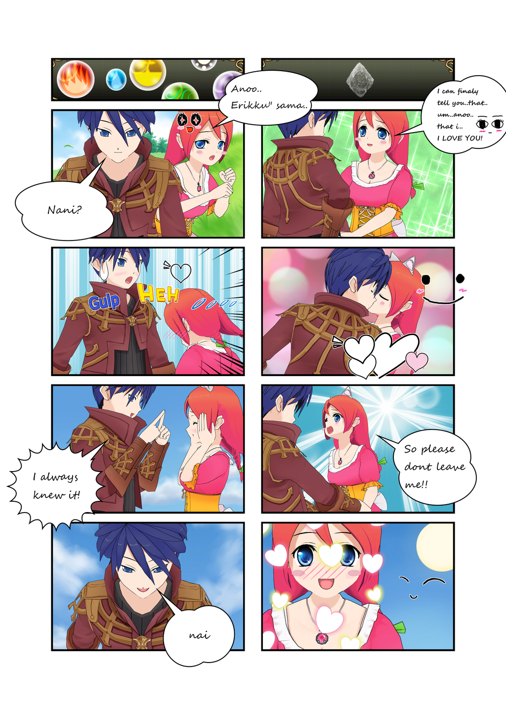just_a_demo_comic_001_by_fungumars-d8gvz43.png