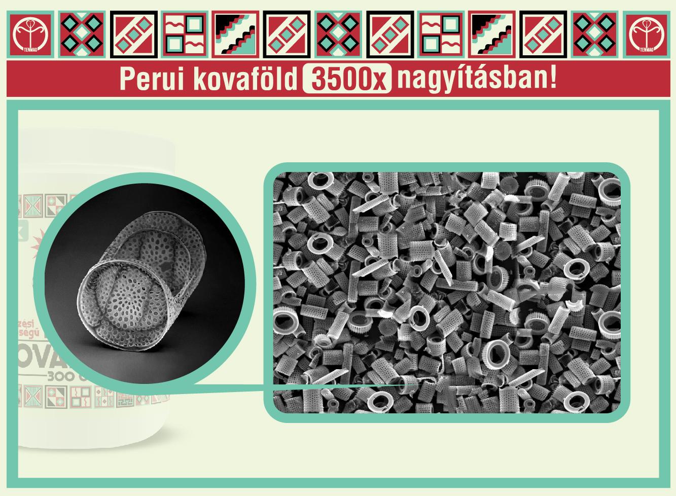 kovafold006.jpg
