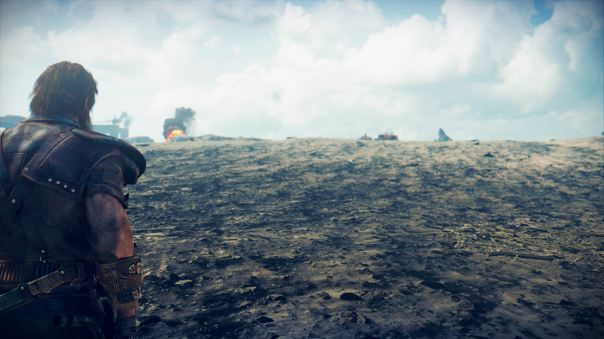 madmax2015-09-0200-52mto8d.png
