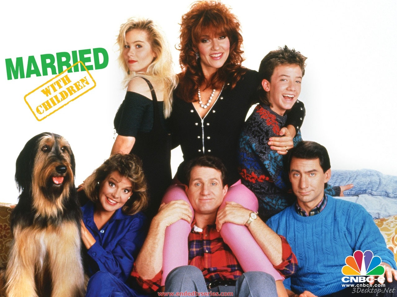 married-with-children-endedtv.jpg
