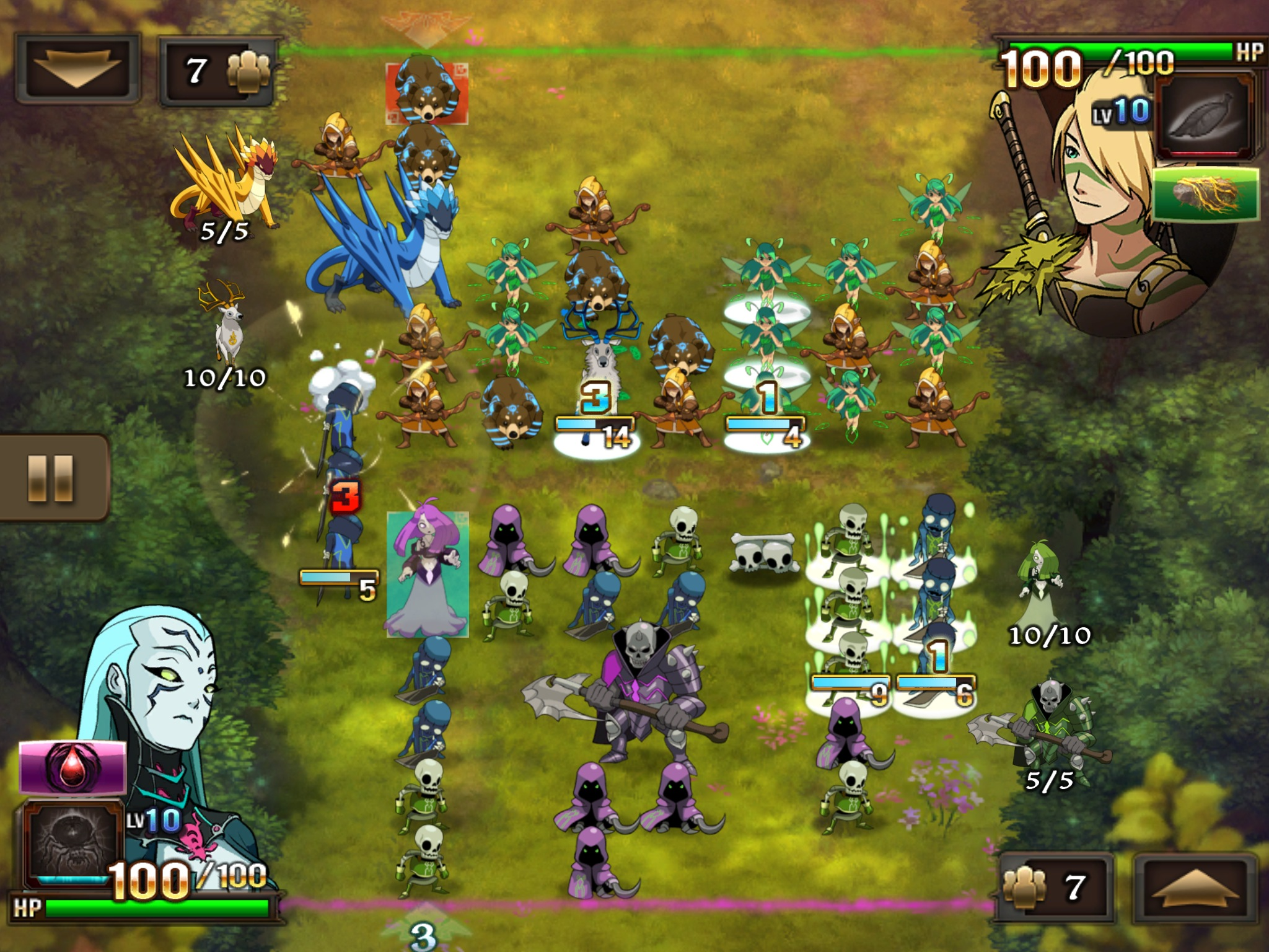 might_and_magic_clash_of_heroes_challenge_your_friends.jpg