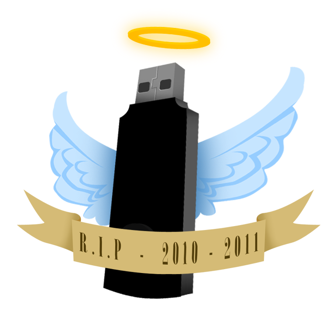 my_dead_pendrive_by_gampa_man-d4cn1f9.png