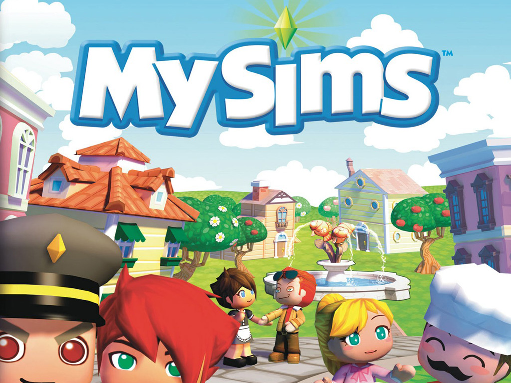 mysims_wallpaper_2.jpg