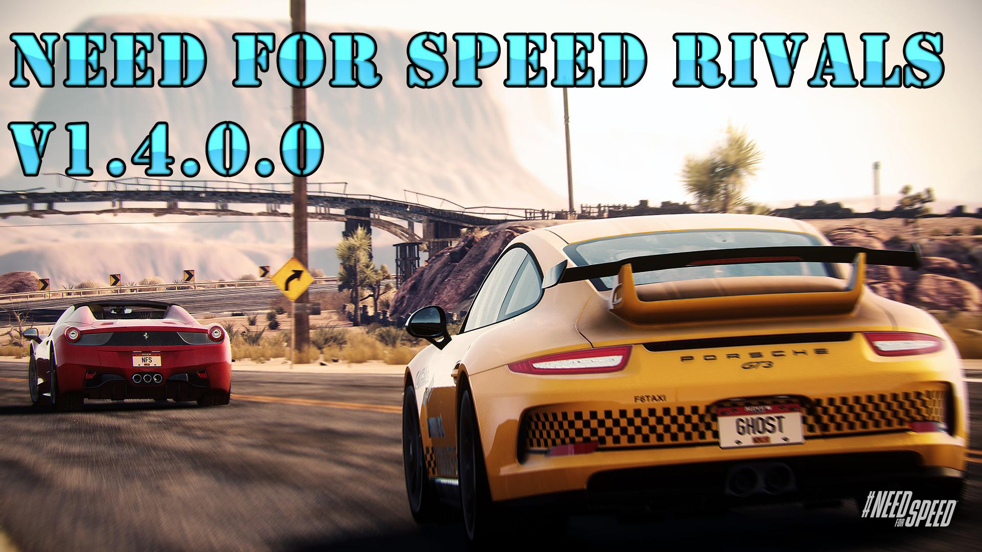 need_for_speed_rivals_gamescom_6_wm.jpg