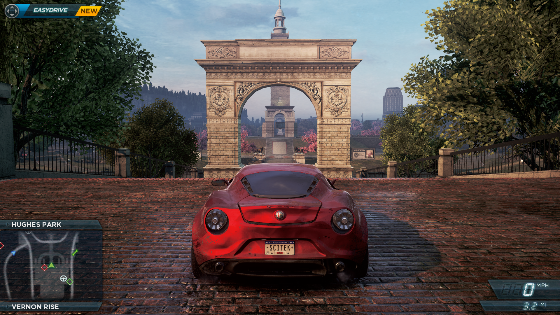 nfs132012-12-1812-31-zoxtp.png