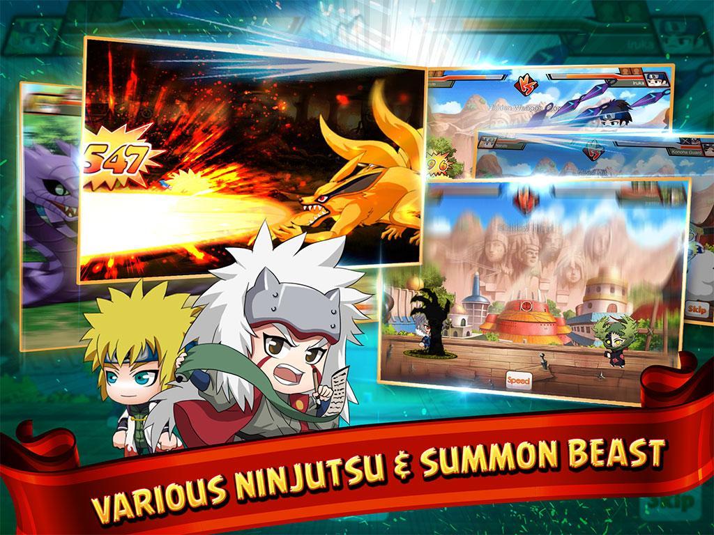 ninja-heroes-apk-4.jpg