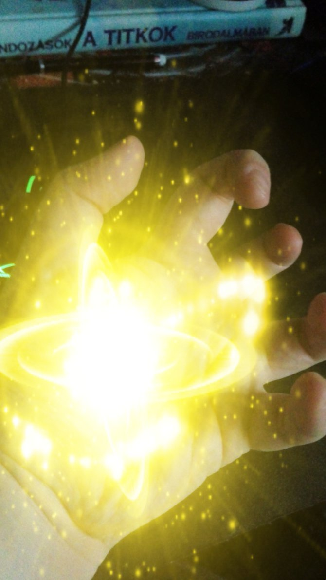 performing_heavenly_god_rasengan_by_fungumars-d8ivsni_001.png