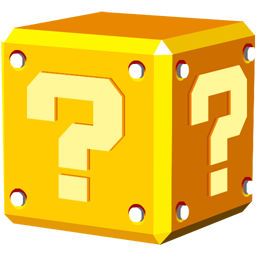 ph03nyx-super-mario-question-block_256x256.png