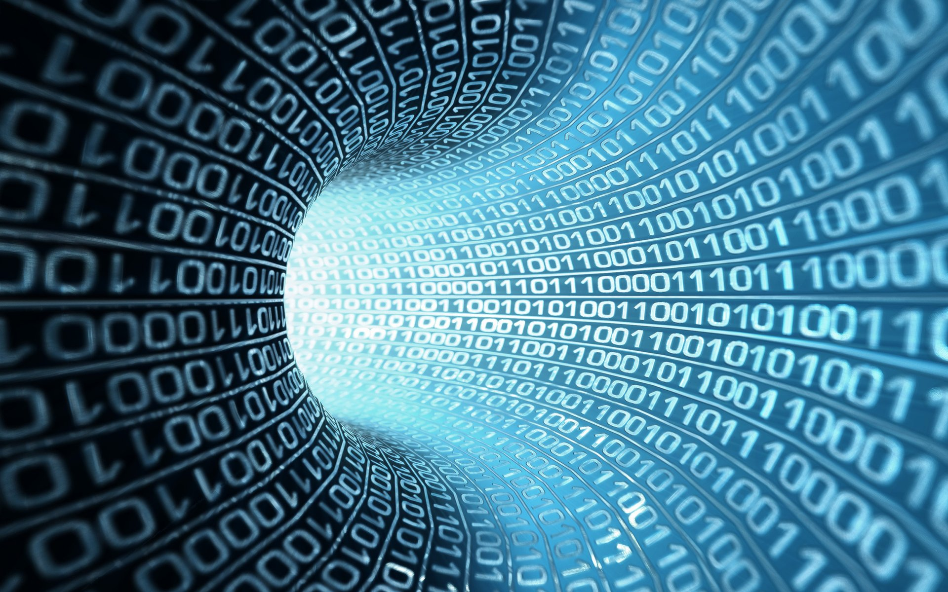 pipe-tunnel-network-numbers-binary-code-one-zero.jpg