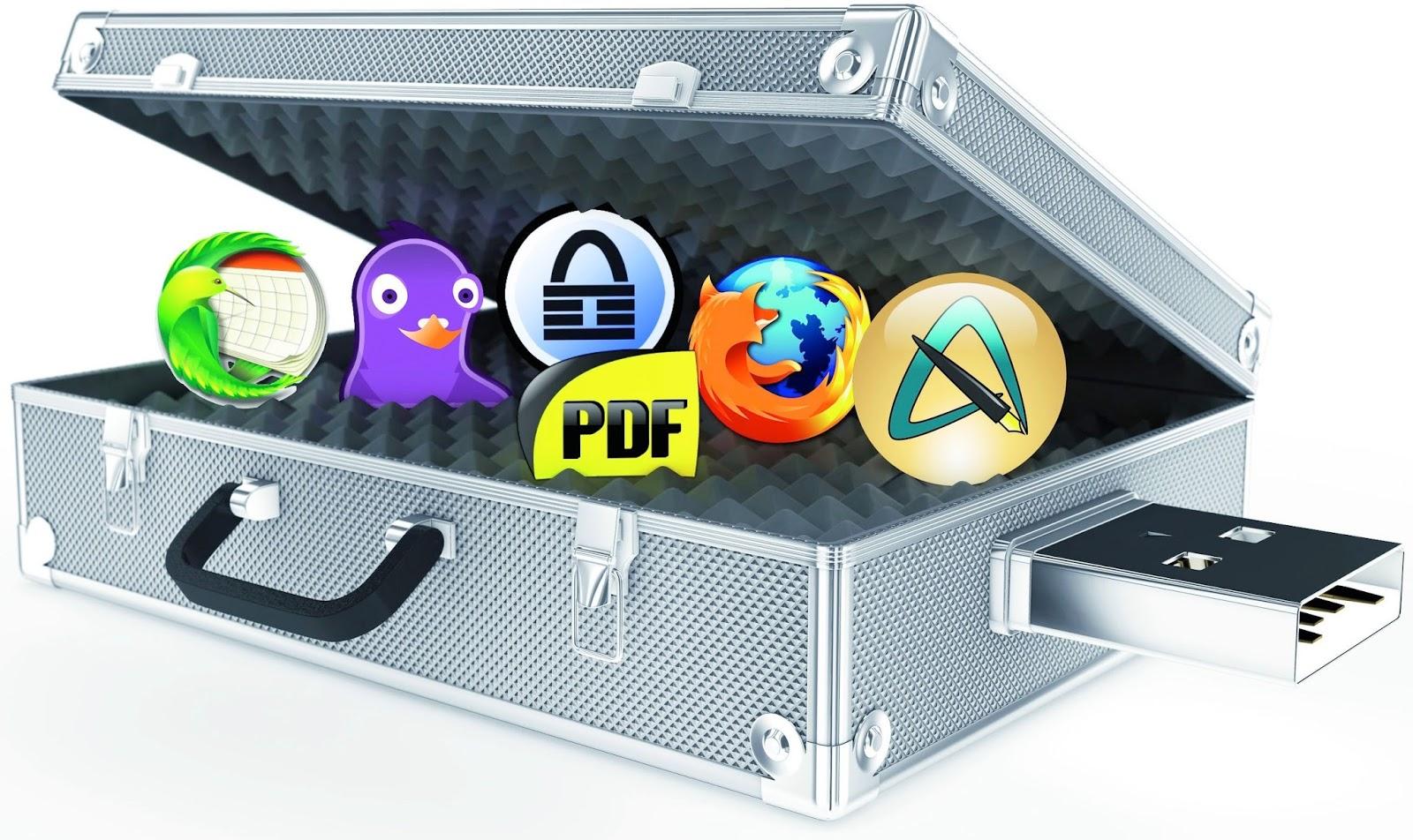 portable-software-creator-001.jpg