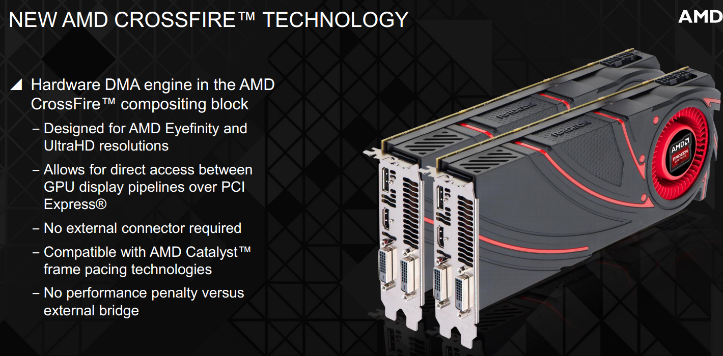 r9-290x-crossfire.png