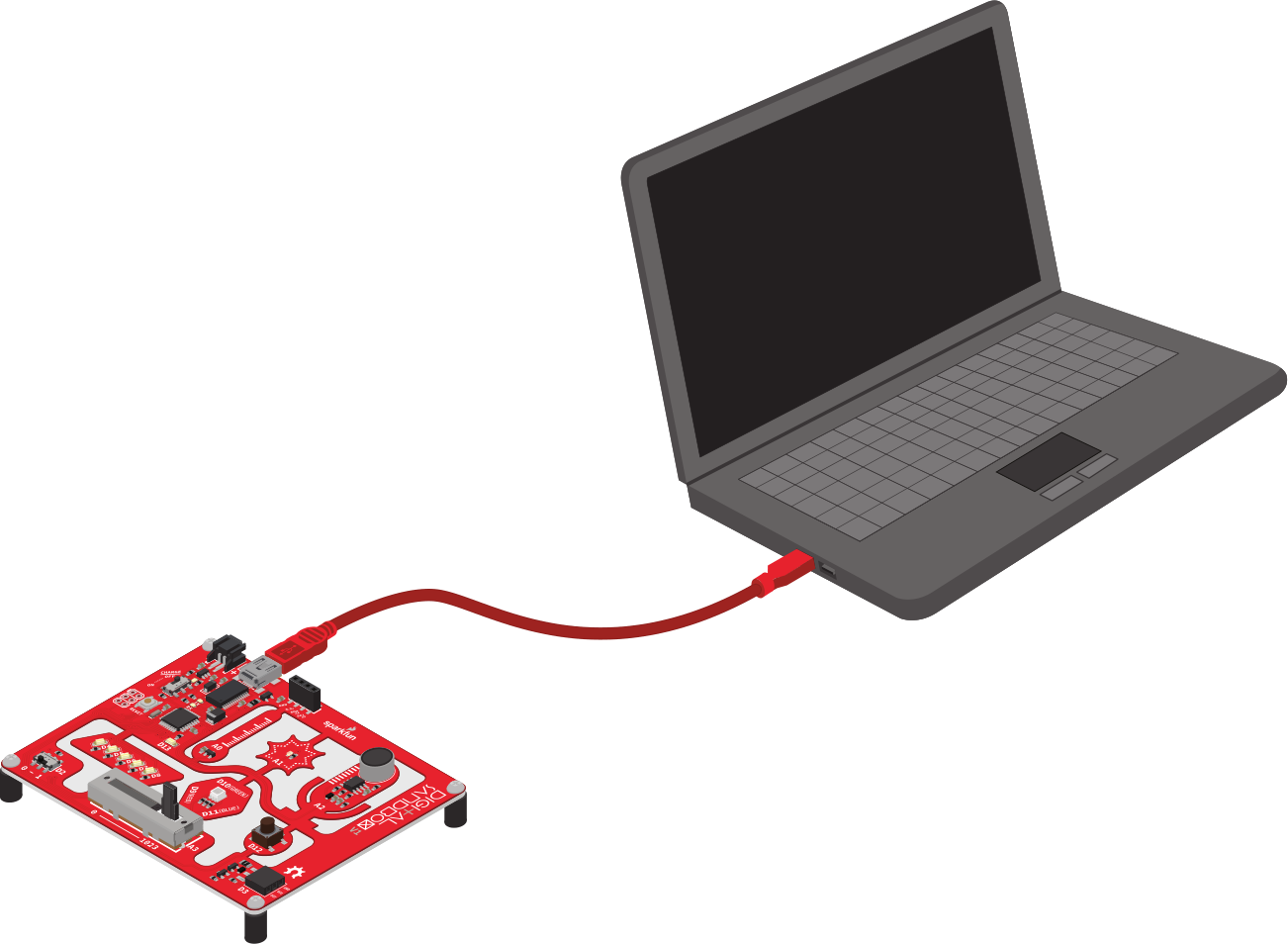 sandbox-usb-connect.png