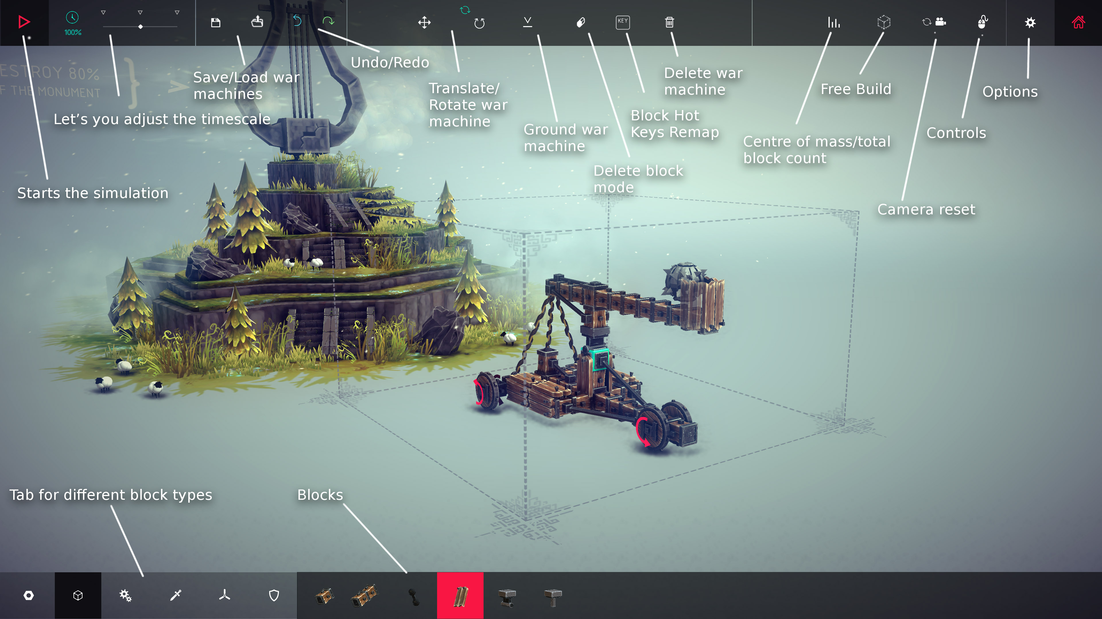 screenmap.jpg