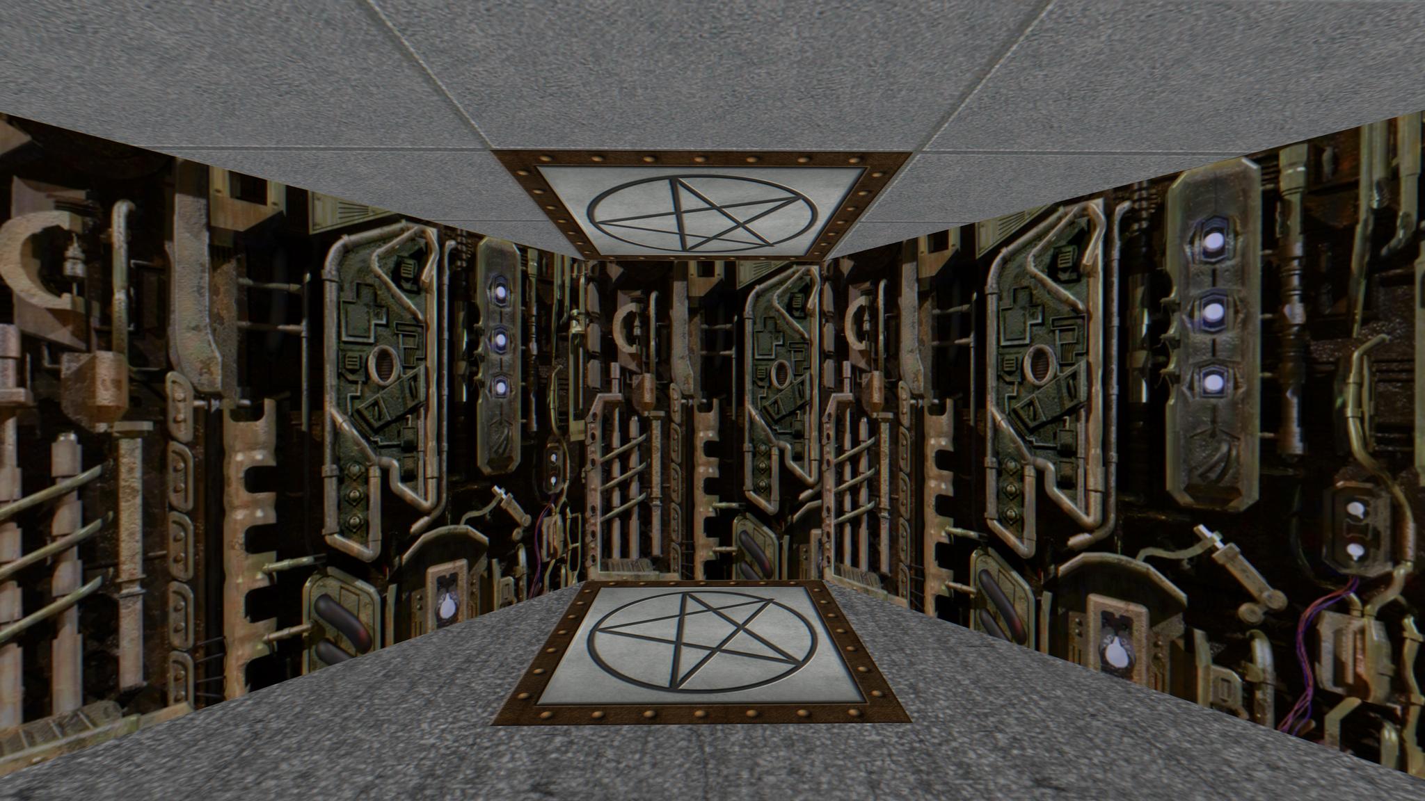 screenshot_doom_201506nkfz.jpg