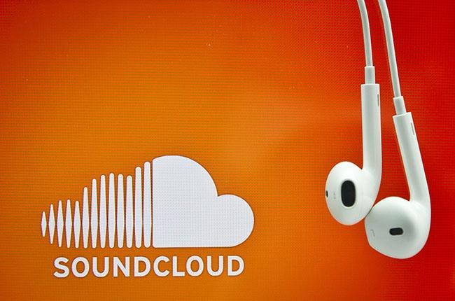 soundcloudjpg.jpg