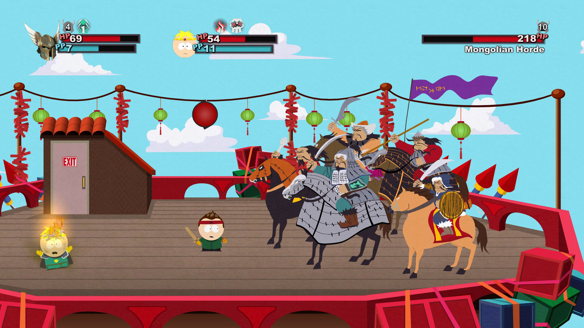 south-park-the-stick-of-truth-review-mongolians.jpg