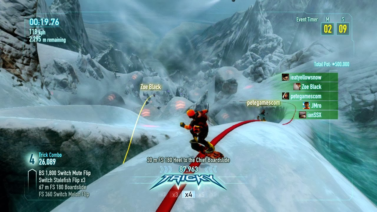 ssx_by_ea_mobile_xperia_apk_3.jpg