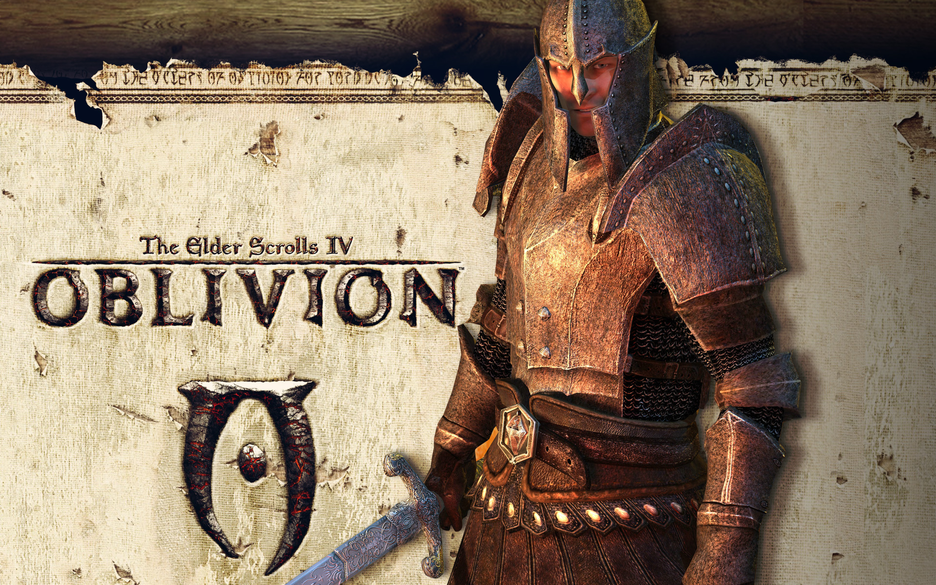 the-elder-scrolls-iv-oblivion.jpg