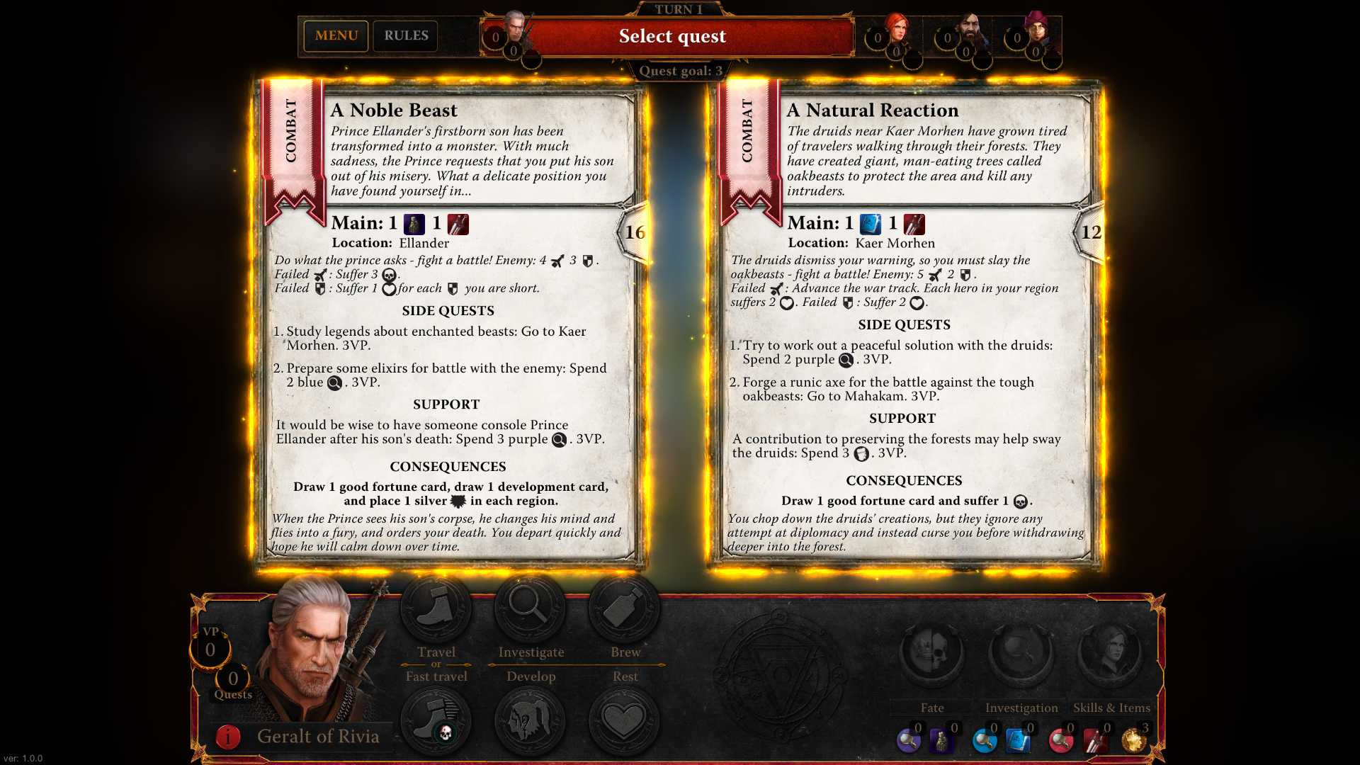 the-witcher-adventure-game-quests.jpg