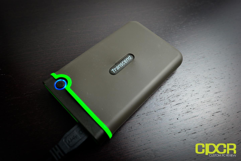 transcend-storejet-25m3-1tb-usb-3-portable-hard-drive-review-13.jpg