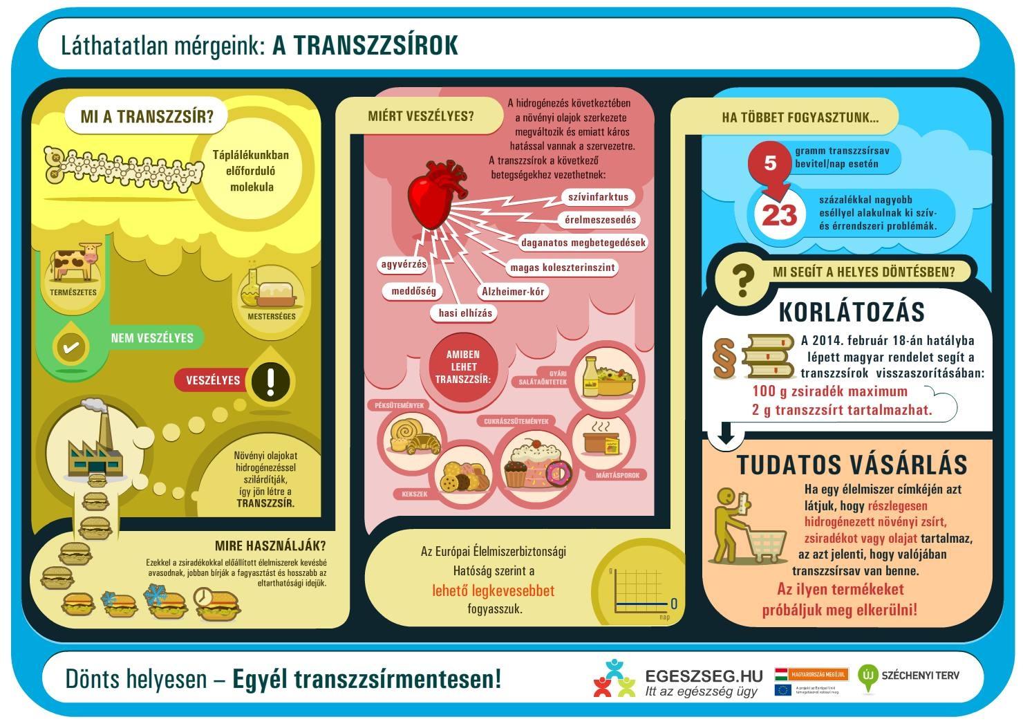 transzzsir_infografika_2014_02_26.jpg